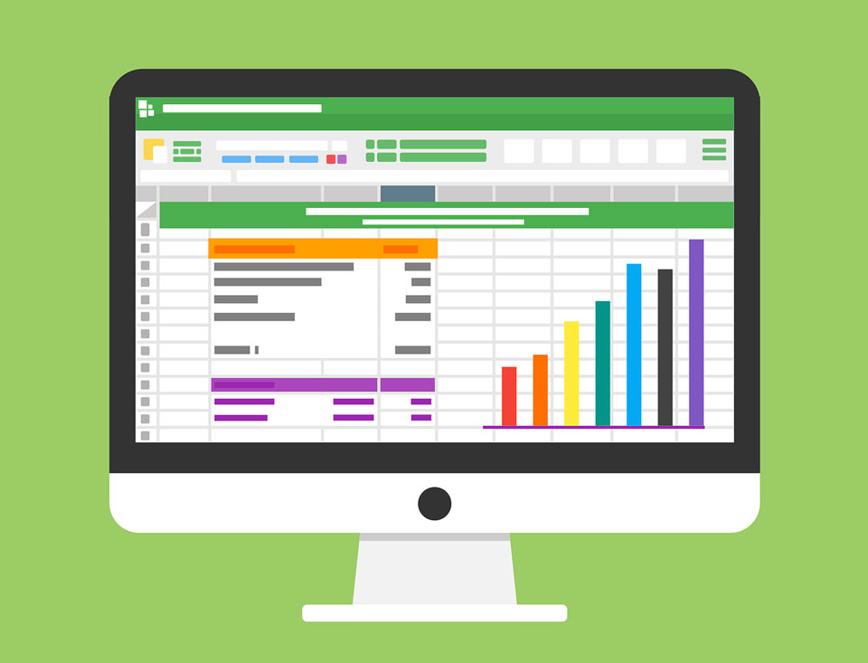 Analytical Data is vital to any marketing campaign