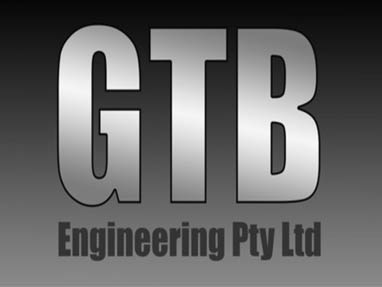 GTB Engineering