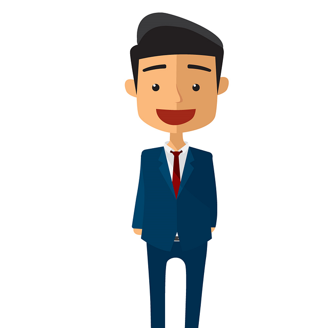 Knowing Thy Customer (plus FREE Avatar Builder)