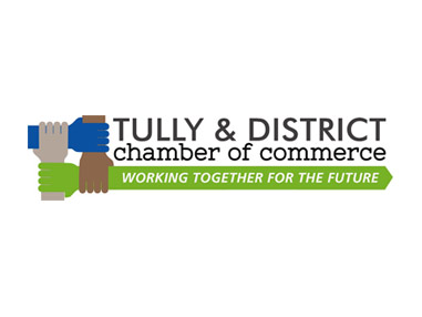 Tully and District Chamber of Commerce