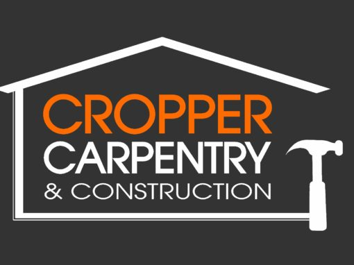 Cropper Carpentry