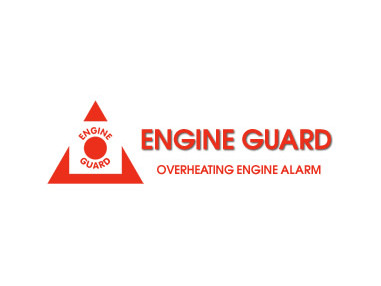 Engine Guard